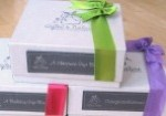 Design Your Own Gift & Gift Vouchers